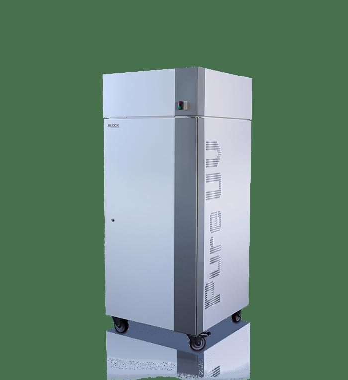 Máy lọc không khí Pure UV
