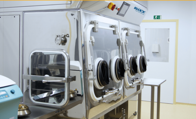 10 cân nhắc khi tiến hành đặt mua thiết bị tủ cách ly isolator
